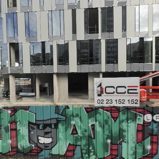 L'établi Des Mots A Rennes - Librairie - Rennes