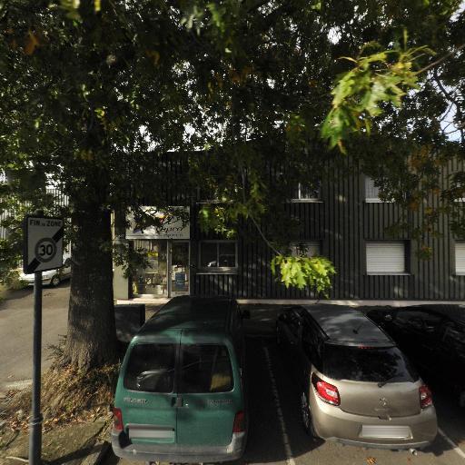 Imprimerie A. Riault SARL - Imprimerie et travaux graphiques - Rennes