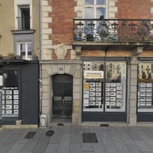 Audio 2000 - Audioprothésiste - Rennes