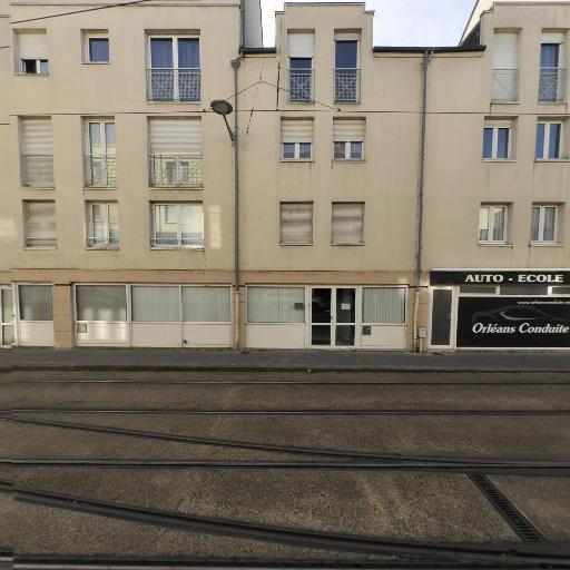 Maison Et Services - Ménage et repassage à domicile - Orléans