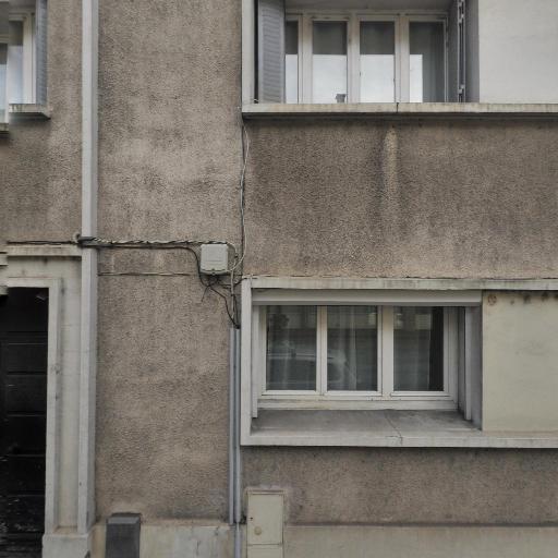 Maillart Emilie - Conseil et études financières - Orléans