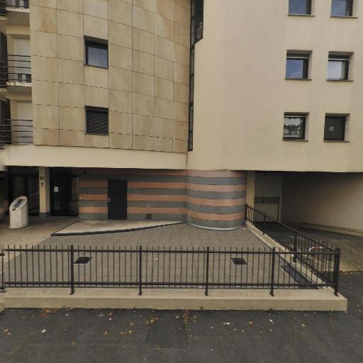 LADOM L'Agence De L'Outre Mer - Formation professionnelle - Orléans