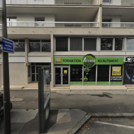 Crit - Agence d'intérim - Orléans