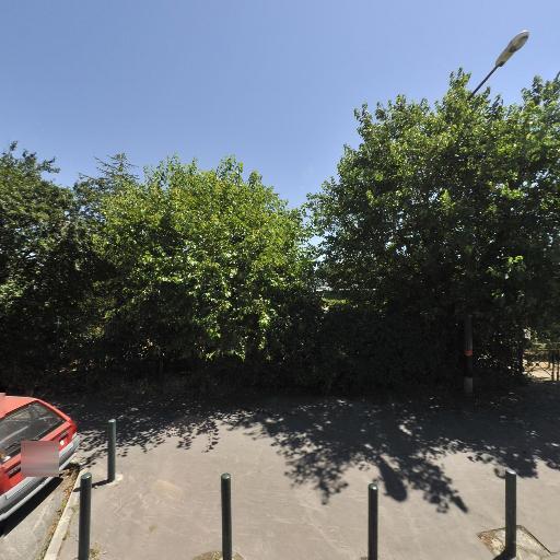 Ecole maternelle publique Lapujade - École maternelle publique - Toulouse