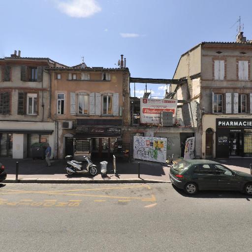 Sarl Tout Hallal - Boucherie charcuterie - Toulouse