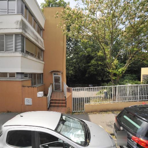 OTCE Organisation - Études et contrôles de l'environnement - Toulouse