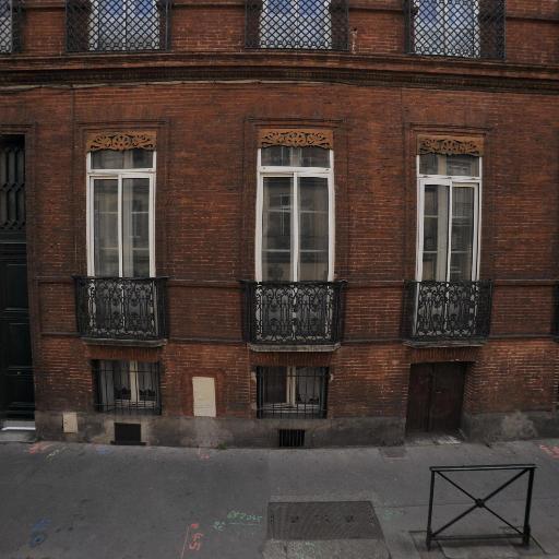 Stradim Espace Maison SARL - Constructeur de maisons individuelles - Toulouse