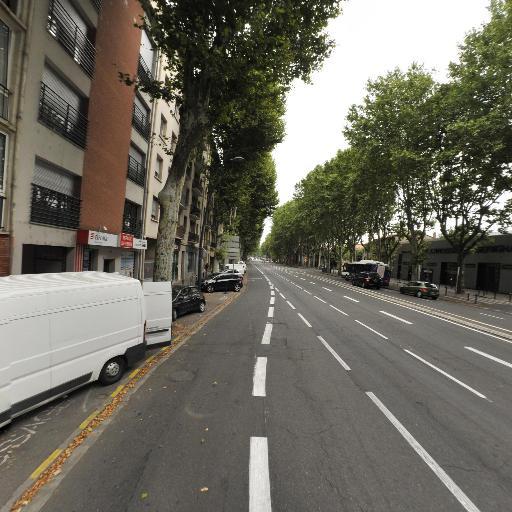 Agencements Rangements Toulousains - Magasin de meubles - Toulouse