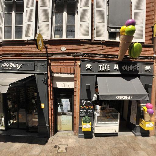 Lafayette Club 37 - Centre d'amincissement - Toulouse