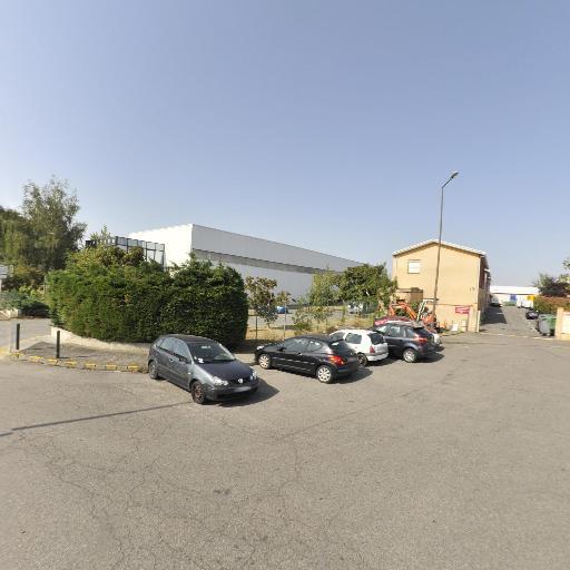 Em Bat - Expert en automobiles - Toulouse