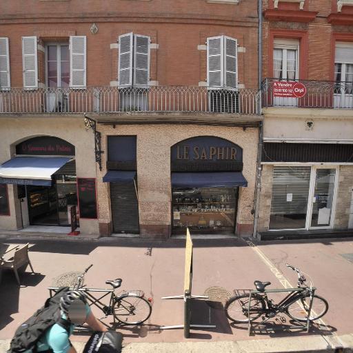 FIT Gestion - Syndic de copropriétés - Toulouse