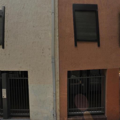 CGP One - Gestion de patrimoine - Toulouse