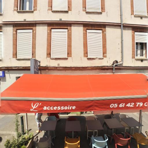 Messiez Poche Thierry - Ébénisterie d'art et restauration de meubles - Toulouse