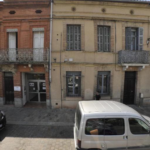 Soleil d'Oc - Travail protégé et entreprise adaptée pour handicapés - Toulouse