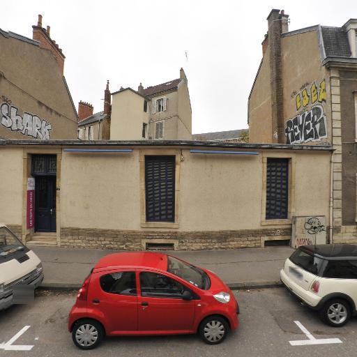 Epicurs - Conseil, services et maintenance informatique - Dijon