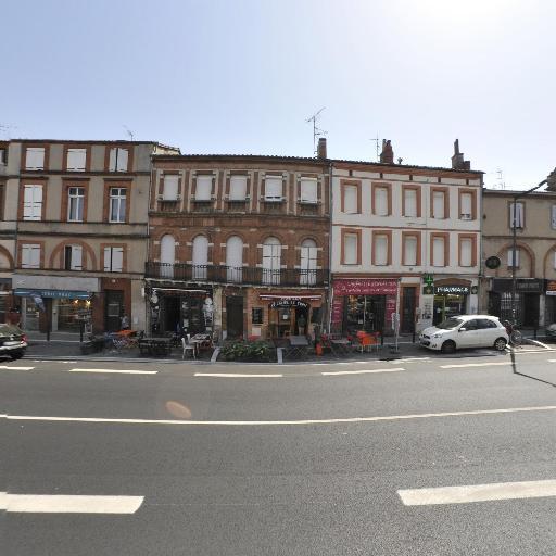 Verdié Voyages - Agence de voyages - Toulouse