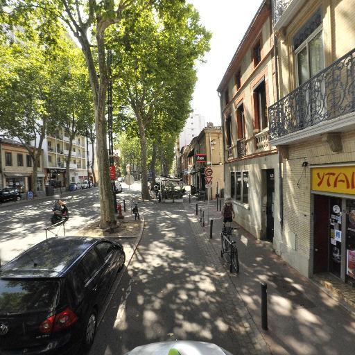 Opticien KRYS - Opticien - Toulouse