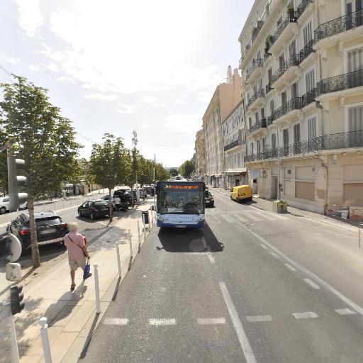 Adoma - Affaires sanitaires et sociales - services publics - Toulon