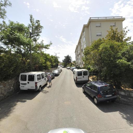 Le Jardin D'Hedi - Association humanitaire, d'entraide, sociale - Toulon