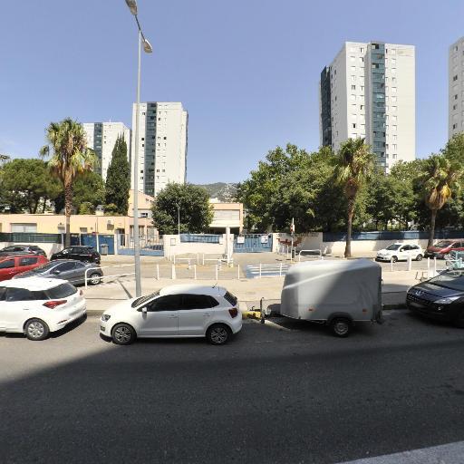 Carsat Du Sud-est - Sécurité sociale - Toulon