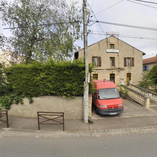 K Et L Automobile - Garage automobile - Metz
