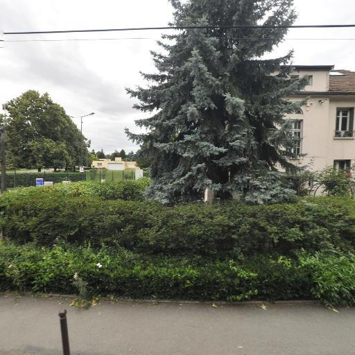 Kinéos - Masseur kinésithérapeute - Metz