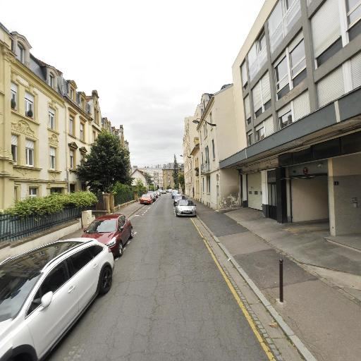 Assurances Médicales SA - Courtier en assurance - Metz
