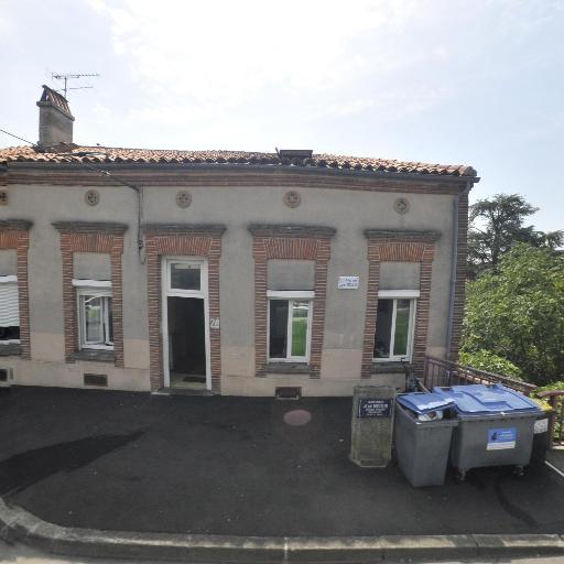 Maison Relais - Affaires sanitaires et sociales - services publics - Montauban