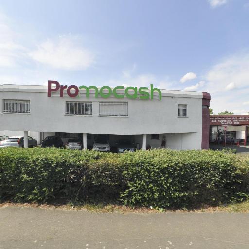 Promocash - Grossiste alimentaire : vente - distribution - Montauban