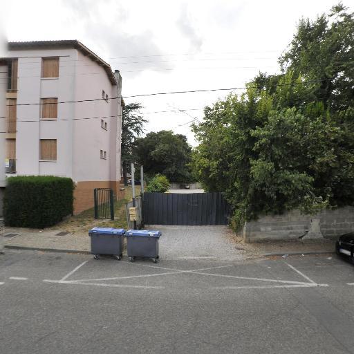 Accueil Montauriol - Association humanitaire, d'entraide, sociale - Montauban