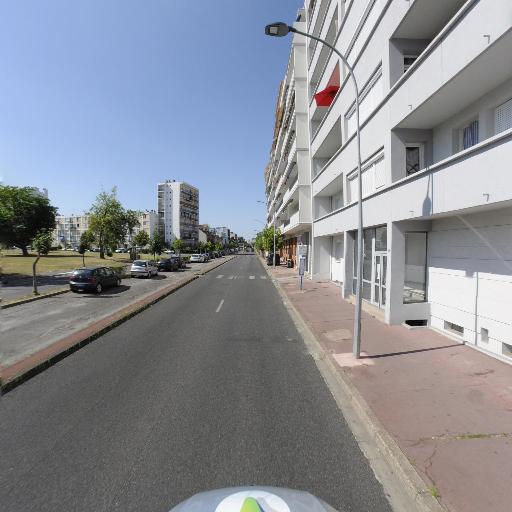 Kadreo - Agence de publicité - Montauban