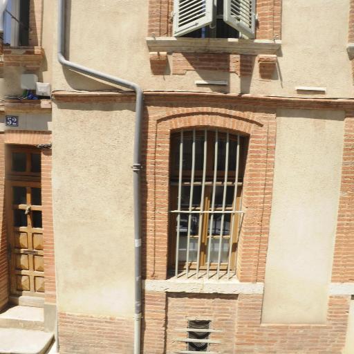 Leibovitch Emilie - Avocat - Montauban