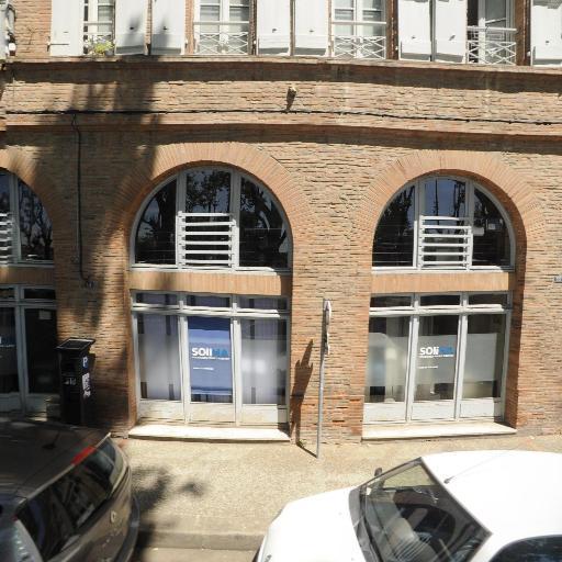 Pact Arim 82 - Allocations familiales - Montauban