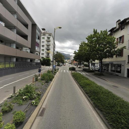 Sfctc - Contrôle technique de véhicules - Annecy