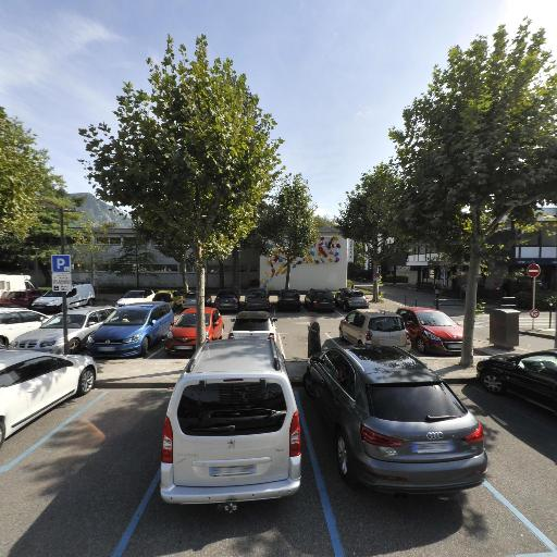 Auto Ecole Remond - Auto-école - Annecy