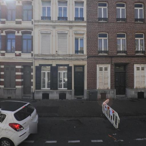 Rossetti Bruno - Bureau d'études - Lille