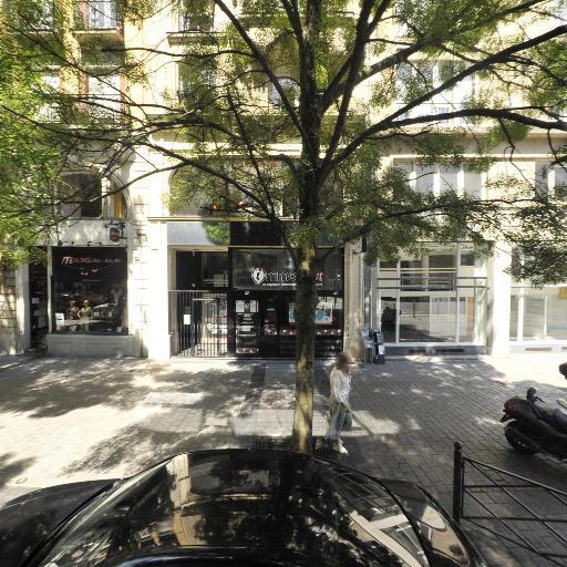 Immopret Lille - Courtier financier - Lille