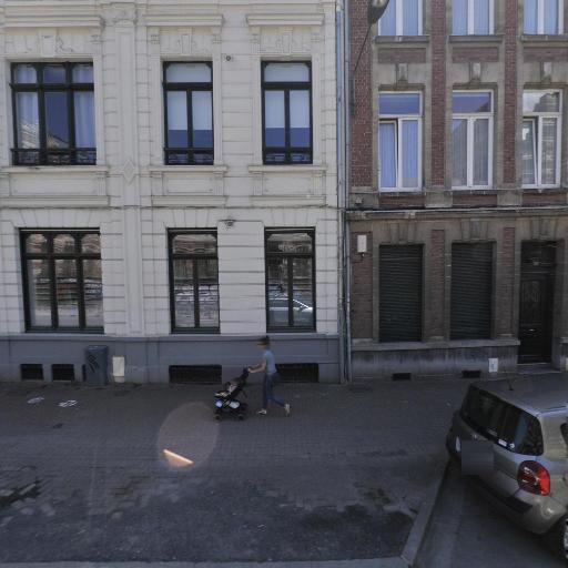 Comité Contrôle Qualité Reception Audio - Contrôles de bâtiment - Lille
