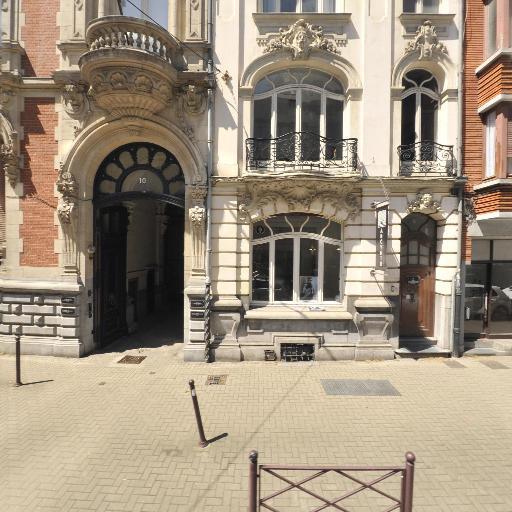 Jaga Distribution France - Bois d'aménagement et de construction - Lille