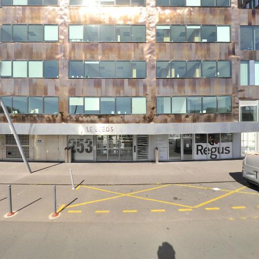 Qui Renov - Entreprise de bâtiment - Lille