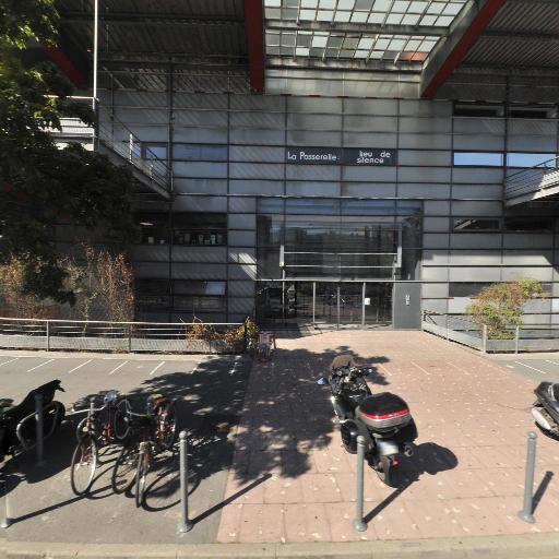 Aumista - Plombier - Lille