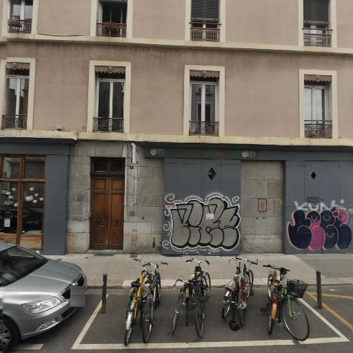 L'Art du Vélo - Vente et réparation de vélos et cycles - Grenoble
