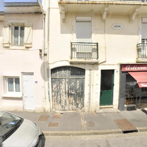 Boucherie Chez Jose Et Yoan - Boucherie charcuterie - Biarritz