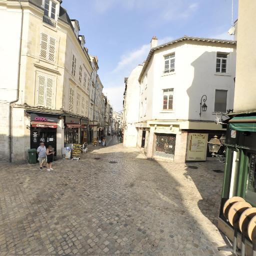 Watch Out Prod - Association culturelle - Orléans