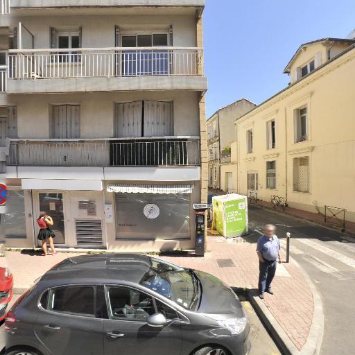 Startgo Group - Location d'appartements - Montpellier