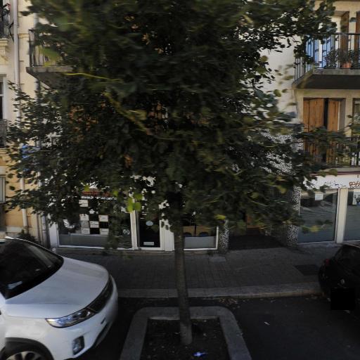Aile Médicale - Agence d'intérim - Montpellier
