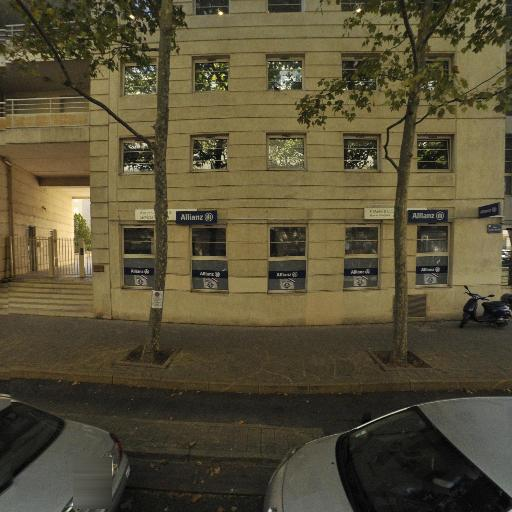 Opt'in Recrutement - Cabinet de recrutement - Montpellier
