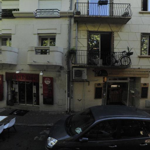 O Pain Délicieux - Boulangerie pâtisserie - Montpellier