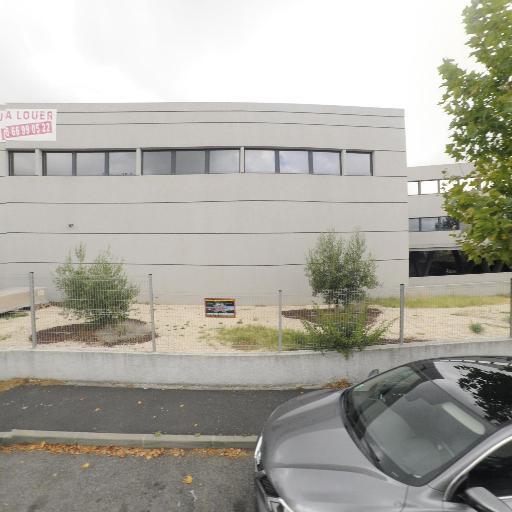 Scan Telecom - Installation téléphonique - Montpellier