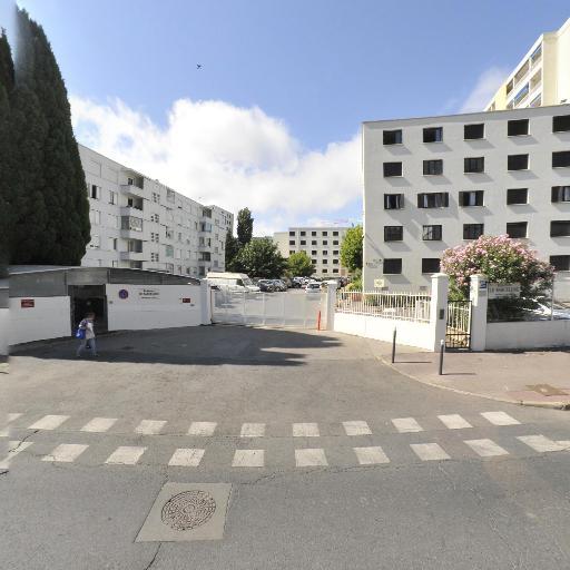 Corbier - Photographe de reportage - Montpellier